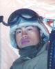 Profile photo:  Allan M. Cundanga Espiritu