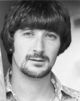Profile photo:  Denny Doherty