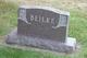 Gertrude Beilke