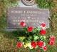 Profile photo:  Robert E. Anderson, Sr