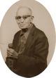 Lewis Monroe Swanson