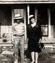 Sylvia Faith <I>Gosser McFarland</I> Swanson