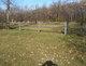Sparta Cemetery