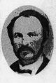 William Vandermark, Jr