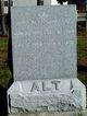 Henry T. Alt