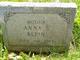 Anna C. <I>Skiler</I> Klein