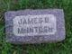 James D McIntosh