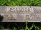 Charles Edward Pollock