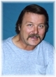 Profile photo:  Gerald Wayne Bowie