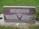 Joseph Earl Tippetts