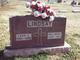 Lewis E. Lindsay