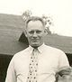 Harold Gilbert Hollis