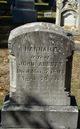 Profile photo:  Hannah E. <I>Nutting</I> Abbott