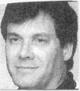 Tony Sherman