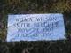 Wilma Wilson <I>Smith</I> Belcher