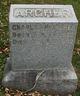 Charles H. Archer