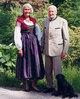 Profile photo:  Ludwig Karl Maria von Bayern
