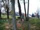 Asbury Methodist Episcopal Cemetery