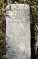 William P. Kries
