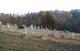 Big Isaac Cemetery