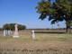 Walker Cemetery #2