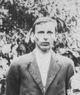 Ralph Edward Troxell