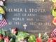 Delmer L. Stover