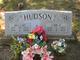 Libb Pryor Hudson