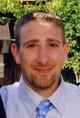 Profile photo:  Joe Nesheiwat