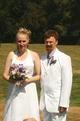 Neal & Cathy Wyatt
