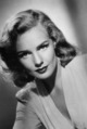 Profile photo:  Frances Farmer