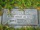 John Harvey Misner