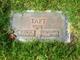 Norman Taft