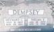 Thelma E <I>Hiott</I> Dempsey