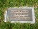 Pvt Leonard L. Pruyn