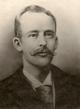 Francis Marion Bentz