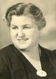 Profile photo:  Dorothy Lois <I> </I> App