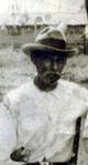Zeimanson McCollough