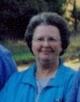 Sally Medlen Bishop