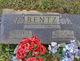 Betty Jane <I>Revenew</I> Bentz