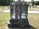 """Louisa Elizabeth """"Eliza"""" <I>Selman</I> Hatchett"""