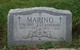 Vincent J. Marino
