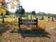 Casstown Cemetery