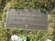 Iva Agnes <I>Moore</I> Means
