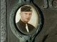 Profile photo: Sgt Joe Foryszewski