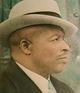 Profile photo:  Father Divine