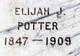 Elijah J. Potter