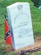 Pvt Charles H. Benton Browning