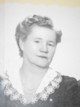 Evelyn C Rasmussen