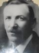 James J Rasmussen